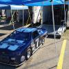 07-25-15: In the Pits at DRP